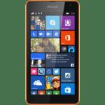 Nokia_Lumia_535_Free_Power_bank_1