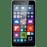 Nokia_Lumia_640_XL