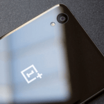 OnePlus Android smart phones price-list, review and features
