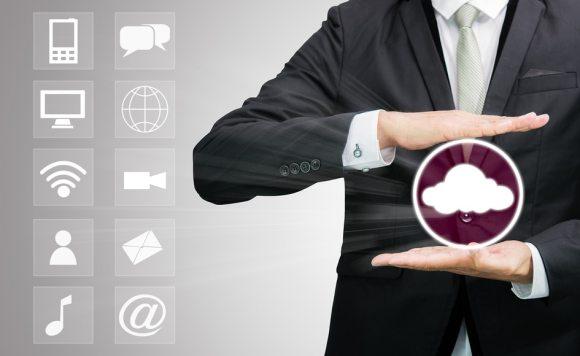 Safeguard Documents on Cloud