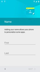 How to Create Guest Account in Android Lollipop and Marshmallow