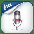 Call Recordin Apps
