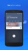 android call blocker apps for smart phones