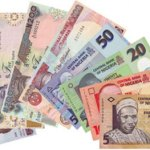 USSD banking codes for airtime recharge and money transfer for Nigerian Banks