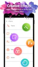 VivaVideo app