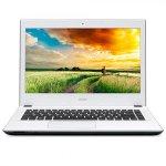 Price-List of Top Brands of Laptops & Netbooks to Buy in Nigeria