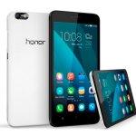 huawei-honor-4a