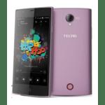 Techno j7_boom