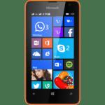 lumia-430-dual-sim-front-orange-png