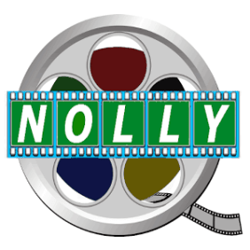 Nolly movies