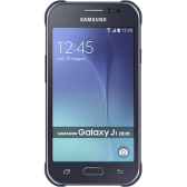 samsung-galaxy-j1-ace