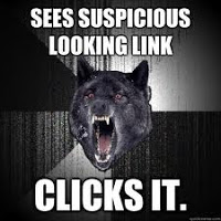 how google detect invalid clicks