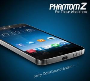 tecno-phantom-z