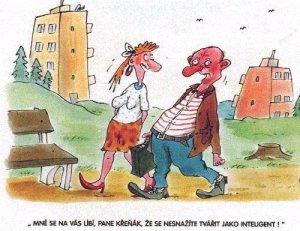 kreslene_vtipy0076