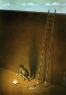 pawel-kuczynski-malby16