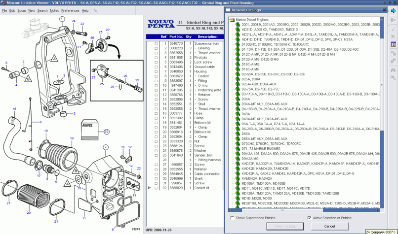 kenworth truck engine diagram trusted wiring diagrams