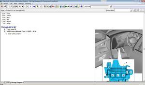 elsawin 5 2 online software content info the program is