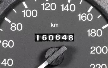 Odometer Diagnostic Software - Odomatic TM