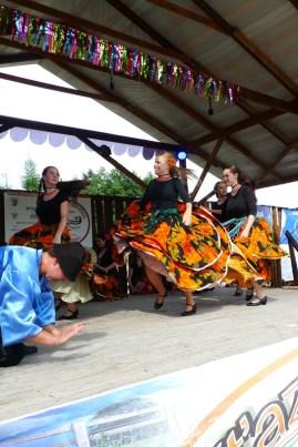 Festival nedela 2015 008