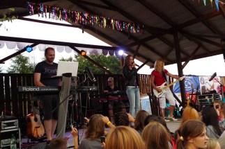 Festival nedela 2015 130