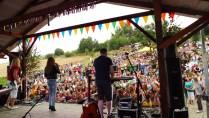 Festival nedela 2015 134