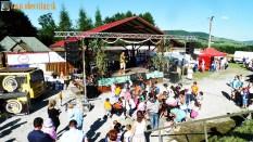 Vitazsky festival 2016 062