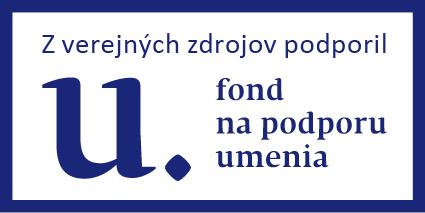 Akvizícia knižníc – Obecná knižnica Víťaz