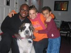 Dog Training Southfield - Dog Trainer Southfield