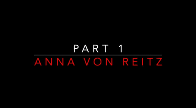 America Was Stolen Long Time Ago Part1 — Justice Anna Von Reitz