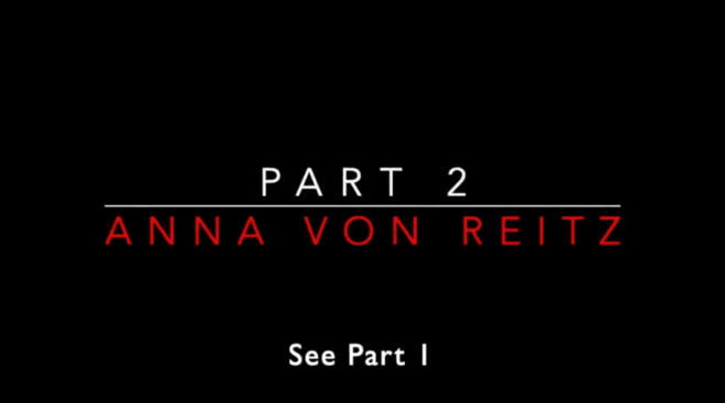 America Was Stolen Long Time Ago Part2 — Justice Anna Von Reitz