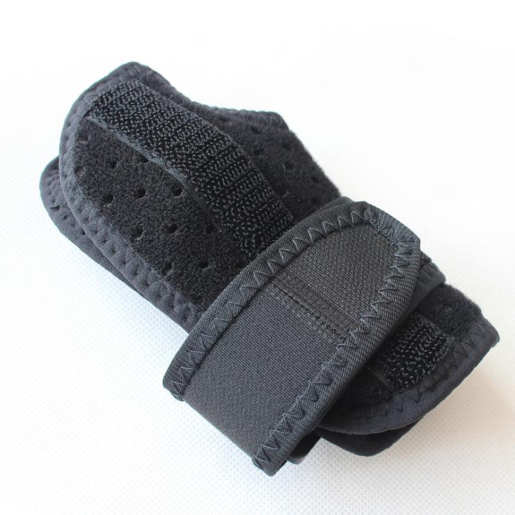Breathable carpal tunnel syndrome wrist wrist joint sprain wrist joint fixation wrist scaphoid fracture wrist bracers wrist brace Ober Braces
