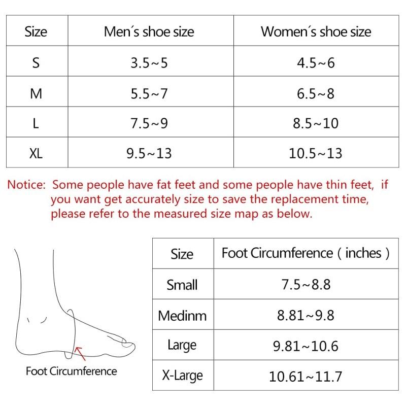 Drop Foot Brace Afo Splint, Ankle Foot Orthosis Support Foot Brace Ober Health 10