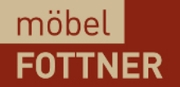 Möbel Fottner in Bad Tölz