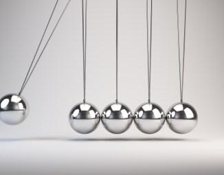 Supershuttle NLRB pendulum