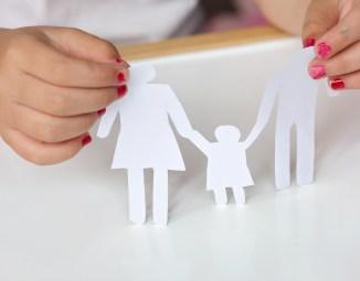 parent coordinators