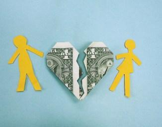 forgotten assets divorce