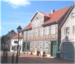 Oetkerhaus