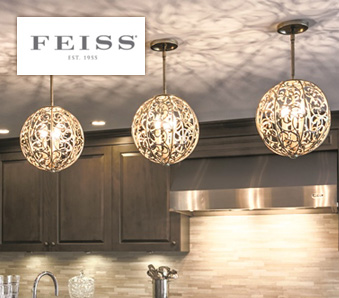 designer lighting luxury lighting