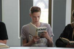 Kleist0015