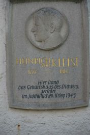 Kleist0017
