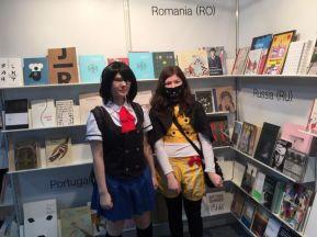Buchmesse012
