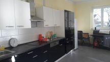 Küche013