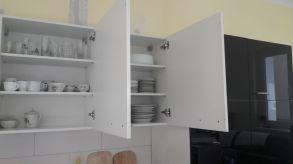 Küche018