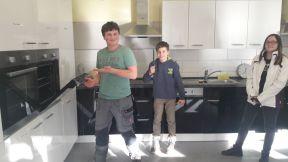 Küche021