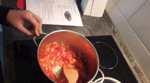 Küche023