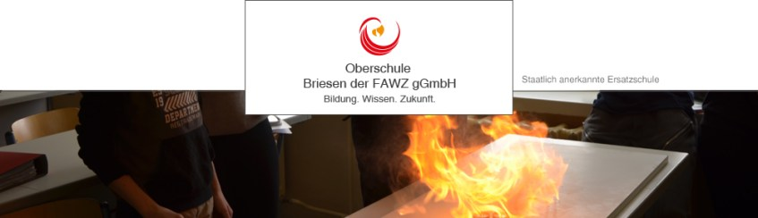 Oberschule Briesen_Header_3