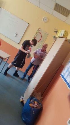 Letzte Schultag_OSB_27