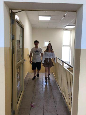 Letzte Schultag_OSB_41