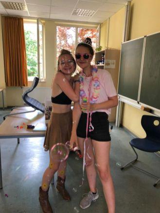 Letzte Schultag_OSB_43