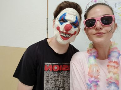 Letzte Schultag_OSB_45